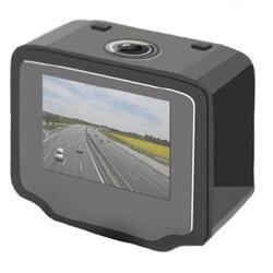 Автомобильный видеорегистратор Atmix DCR300