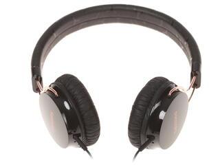 Наушники Philips SHL5300