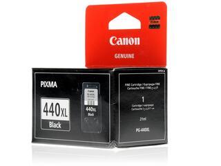 Картридж струйный Canon PG-440XL
