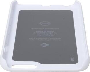 Накладка  SGP для смартфона Apple iPhone 6