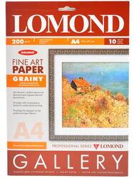 Фотобумага Lomond 0912241