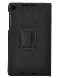 Чехол для планшета ASUS NEXUS 7C (2013) черный