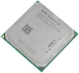 Процессор AMD Athlon II X4 640 OEM