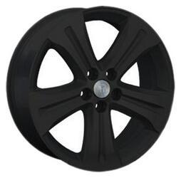 Автомобильный диск Литой LegeArtis TY71 7,5x19 5/114,3 ET 35 DIA 60,1 GM