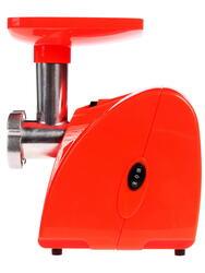Мясорубка Аксион M 31.01 красный