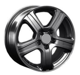 Автомобильный диск литой LegeArtis VW53 6x15 5/112 ET 47 DIA 57,1 GM