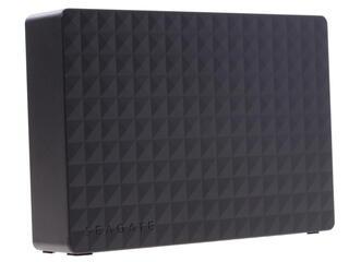 "3.5"" Внешний HDD Seagate Expansion [STEB3000200]"