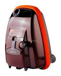 Пылесос Bork V701 красный