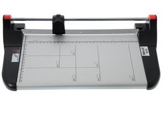 Резак дисковый  KW-TriO 13016 серый
