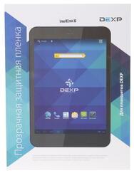 Пленка защитная для планшета DEXP Ursus 8E2 mini 3G