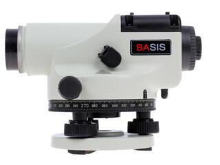 Оптический нивелир ADA Basis А00117