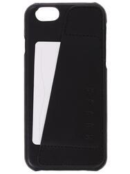 Накладка  MUJJO для смартфона Apple iPhone 6