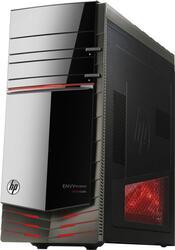 ПК HP 810-200nr i7 4790/8Gb/2Tb/SSD 128Gb/GTX745 4Gb/DVDRW/Win 8.1/WiFi/клавиатура/мышь