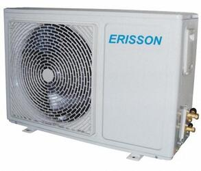 Erisson EC-S12A9 Внешний блок кондиционера