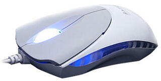 Мышь проводная Razer ProSolution V1.6