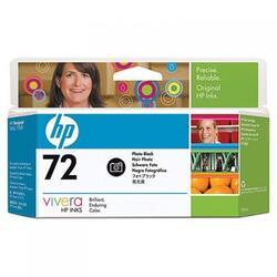 Картридж струйный HP 72 (C9370A)