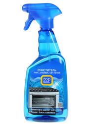 Чистящее средство Top House (очиститель плит, духовок и СВЧ печей)