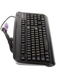 Клавиатура Oklick 300M