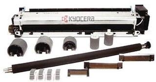 Ремкоплект Kyocera Mita MK-700