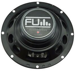 Коаксиальная АС FLI Underground FU6-F1R