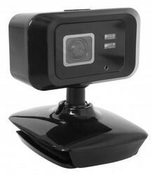 Веб-камера Defender Glory 328-I 640х480 Mic USB