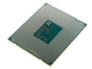 Процессор Intel Core i7-5930K