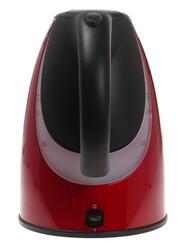 Электрочайник Bosch TWK 7704 красный