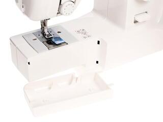 Швейная машина Brother Vitrage M71