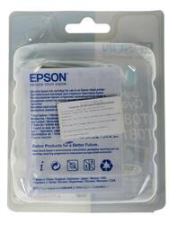 Картридж струйный Epson T08154
