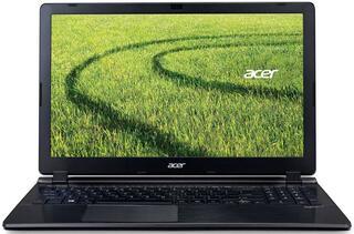 """15.6"""" Ноутбук Acer Aspire V5-573G-74506G50akk"""