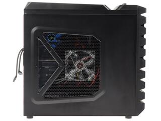Prestige [] Core i3-3240 (3.4 GHz)/8GB/GTX650 Ti (1024)/1TB/DVD±RW/Без ПО