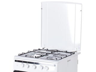 Газовая плита Hansa FCGW51010 белый