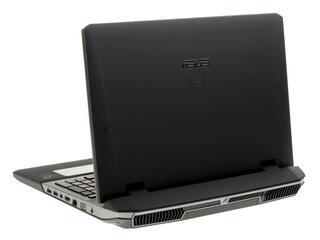 """17.3"""" Ноутбук Asus (G75Vw)(FHD)/3D"""