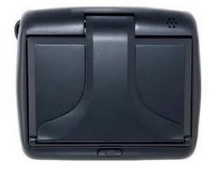 Камера заднего вида xDevice CarKit-2