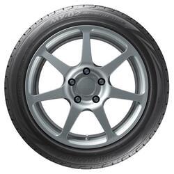 Шина летняя Bridgestone MY-02 Sporty Style