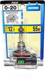 Галогеновая лампа KOITO P0110