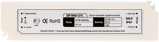 Блок питания Crixled VW60-12