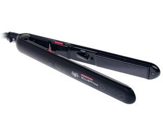 Выпрямитель для волос Rowenta SF 3132