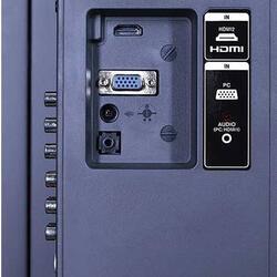 "29"" (73 см)  LED-телевизор Sharp LC-29LE440M черный"