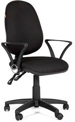 Кресло офисное CHAIRMAN CH375 серый