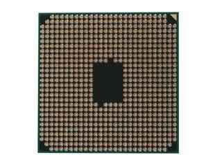 Процессор AMD Athlon 5350