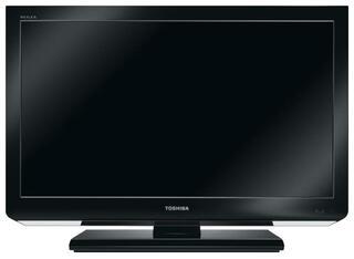 "Телевизор LED 32"" (81 см) Toshiba 32DB833R"
