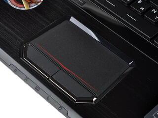 """17.3"""" Ноутбук MSI GT70 2OC"""