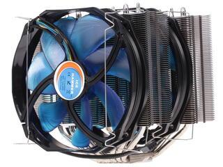 Кулер для процессора IceHammer IH-THOR