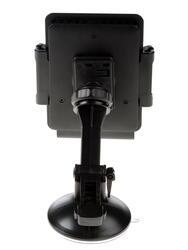Автомобильный держатель Vertex iTab3