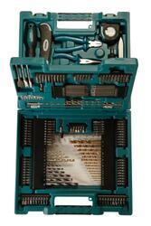 Универсальный набор Makita D-37194