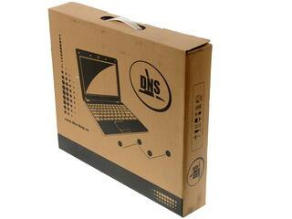 "15.6"" [Office] Ноутбук DNS (0133838) (HD)"