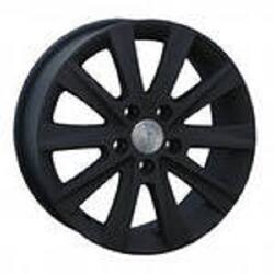 Автомобильный диск Литой LegeArtis VW28 6,5x16 5/112 ET 33 DIA 57,1 MB