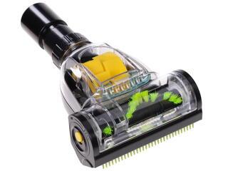 Насадка для пылесоса Mini Topperr NT 4