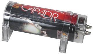 Автомобильный конденсатор Cadence CAP4DR